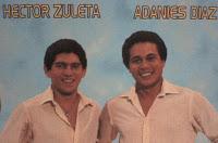 Hector Zuleta Díaz- Biografía | portalvallenato.net