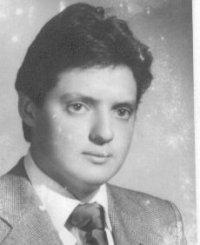 Eduardo Dangond Castro