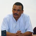 RAUL-BERMUDEZ-MARQUEZ-