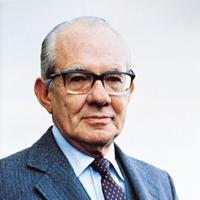 Alfonso López M.