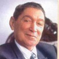 Rafael Escalona Martínez