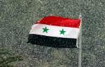 siria-flag