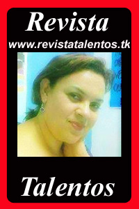 Revista Talentos