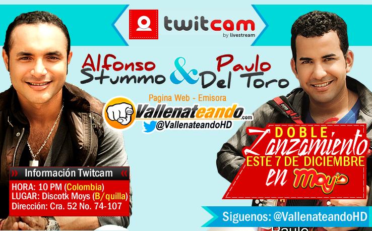 Flayers_Lanzamiento_Stummo_Vallenateando.com