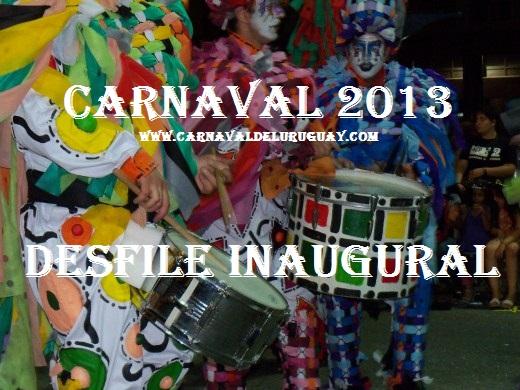 desfile-de-carnaval-2013