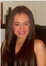 Adela Katherine Moya Mora 1