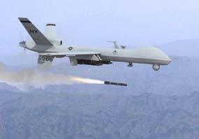 drones-estadounidens