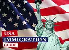 eeuu-inmigracion