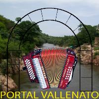 PORTAL VALLENATO