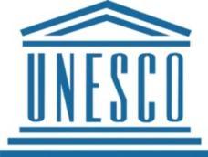 unesco-logo1