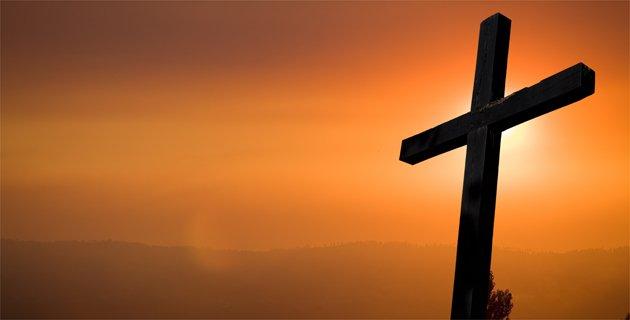 Barranquilla Jueves Santo Reafirmaci 243 N De La Fe En Cristo