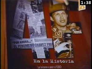 documental-4f