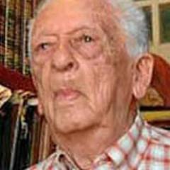 José Manuel Daza