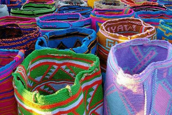 mochilas-guajiras