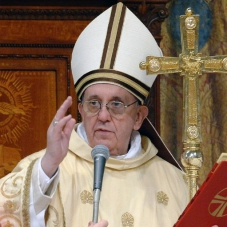 papafranciscasco_227x227