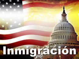 inmigracion-usa