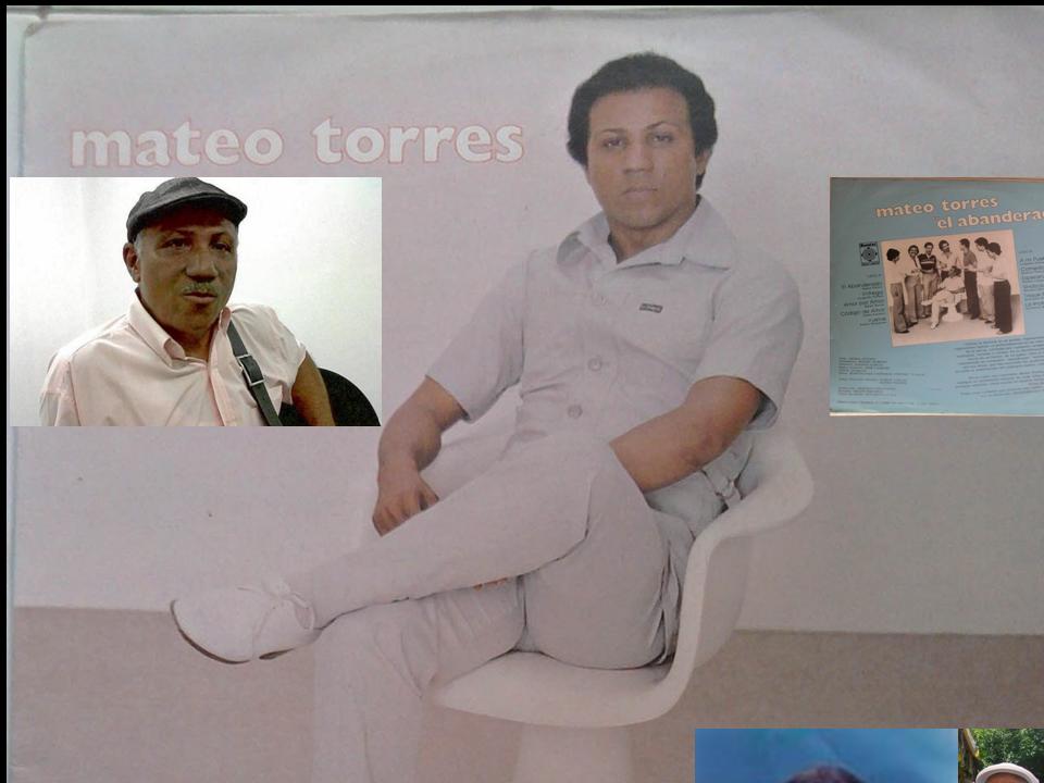 compositor manuel maria gutierrez: