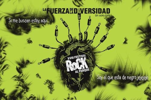 rock-al-parque