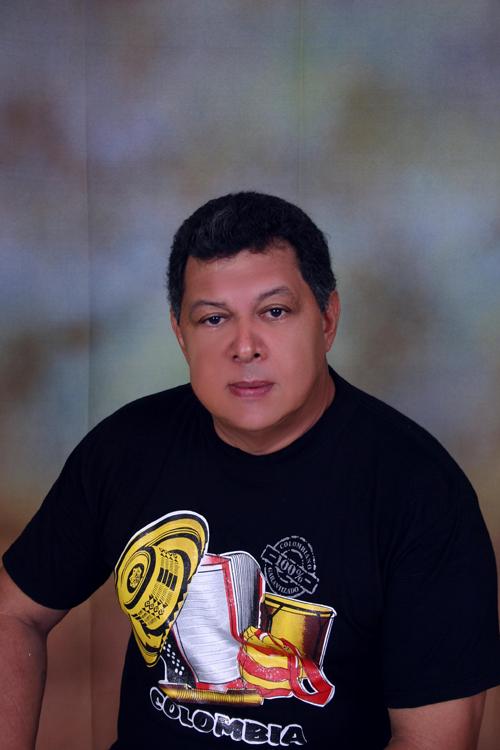 Rodrigo-500