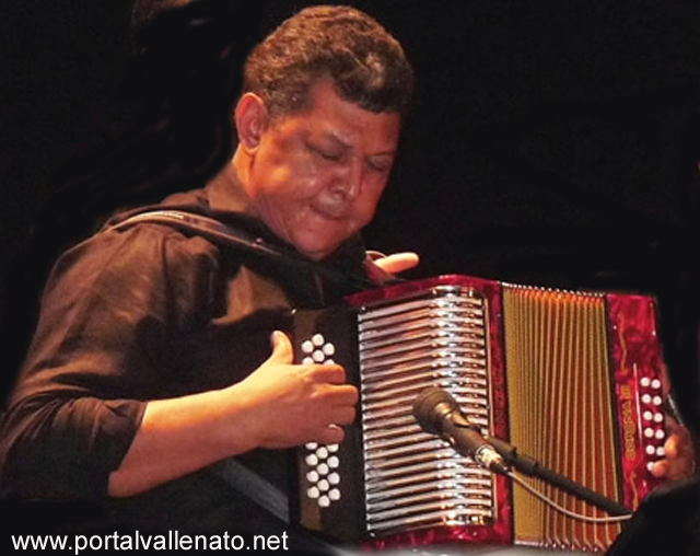 Rodrigo-acordeon