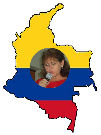 COLOMBIA copia