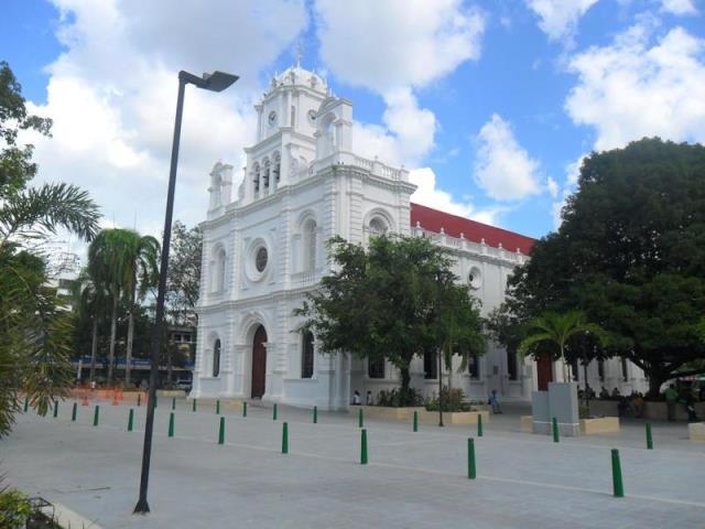 iglesia-monteria-2