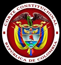 colombiacorteconst