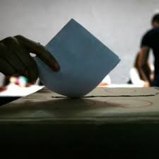 elecciones-honduras1