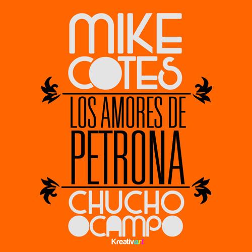 MikeCotes_Petrona