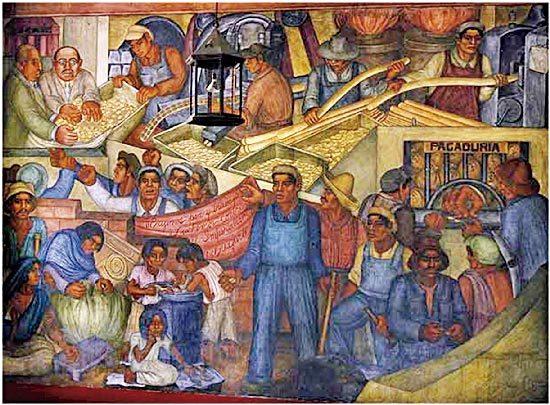 mural-zapata-olivella