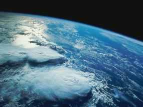 cien-planeta-tierra-oceanos