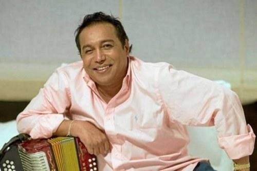 Diomedes Díaz, QEPD dos