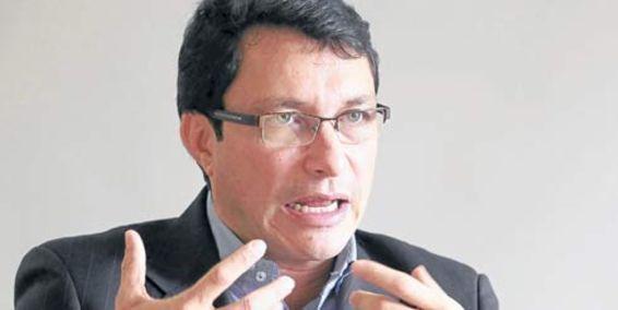 Carloscaicedo1200