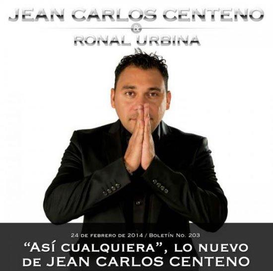 jean-carlos-1