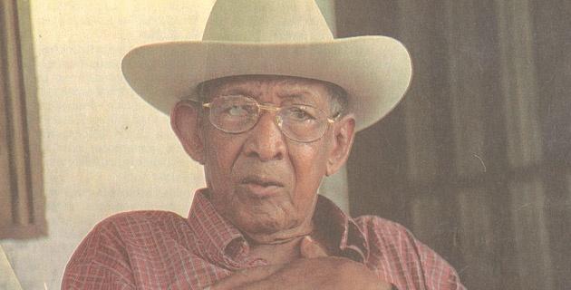 Abel Antonio Villa