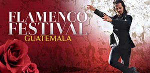 fest-flamenco-guat