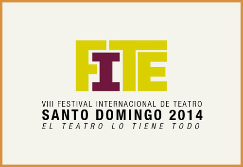 festival_internacional_de_teatro