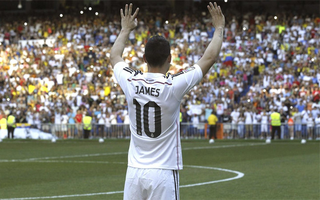 james-rodriguez-saluda