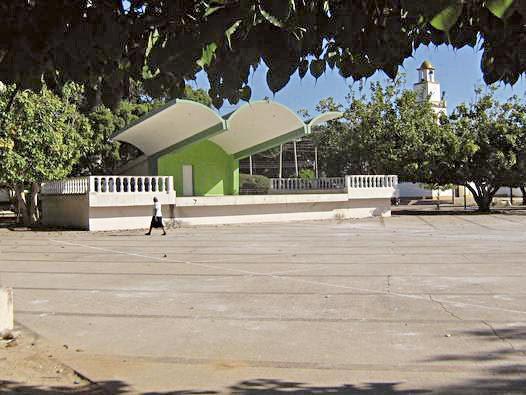 MUNICIPIO-DE-FONSECA