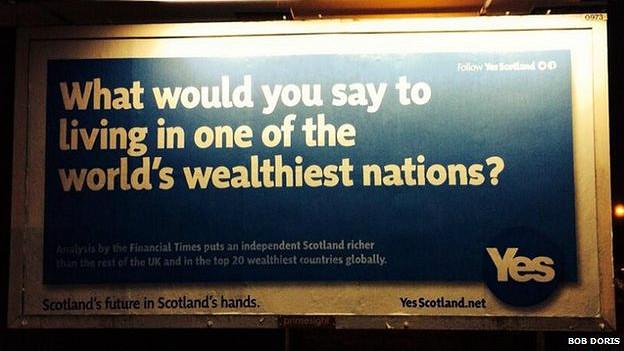 Escocia 1
