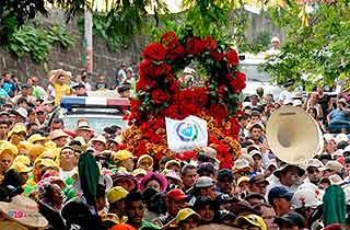 FiestasPatronales