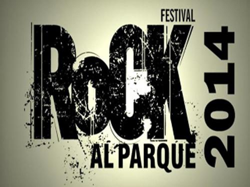 rock-al-parque-2014