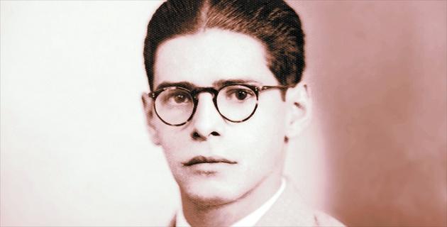 Alfonso Fuenmayor