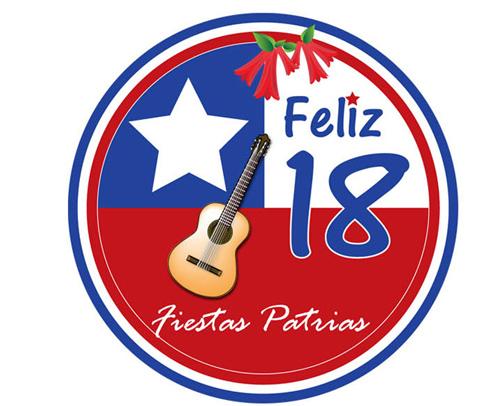 CHILE_FIESTAS_PATRIAS