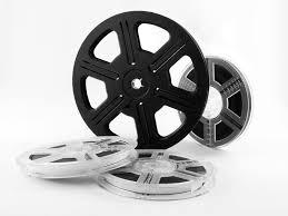 cine-paraguay