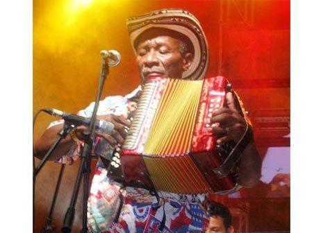 enrique-dcqq3adaz-i-festival-de-la-hamaca-grande-21