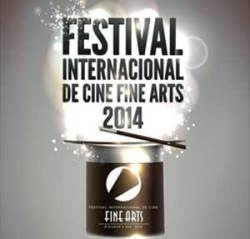 fest-cine-puertorico
