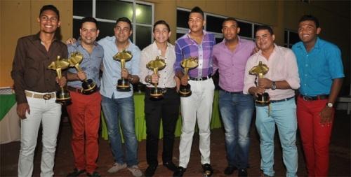 ganadores_1