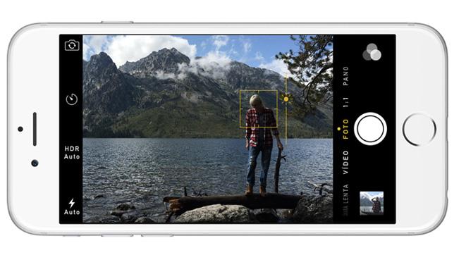 iphone6-camara2