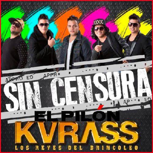 kvrasss-10-08-2014-6